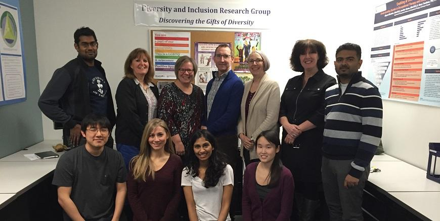 2015-2016 OTIC Lab Research Students
