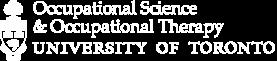 OTIC Lab logo
