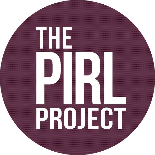 PIRL_Logo_01_Purple